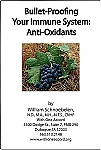 Anti-Oxidants: Bullet Proofing the Immune System (DVD)