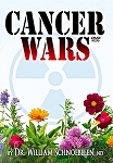 Cancer Wars - DVD