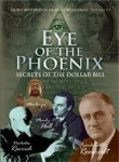 Secret Mysteries of America's Beginnings - Vol. III - The Eye of the Phoenix (DVD)