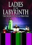 The Order of the Eastern Star: Ladies of the Labyrinth (DVD)