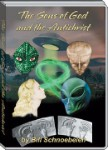 The Sons of God and the Anti-Christ (DVD)