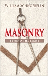 Masonry Beyond the Light (eBook)