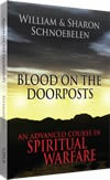 Blood on the Doorpost