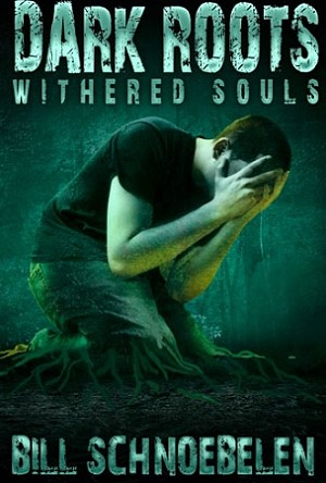 Dark Roots, Withered Souls (DVD)