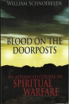 Blood on the Doorpost (eBook)