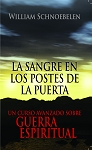 Blood on the Doorpost - en Español (eBook)