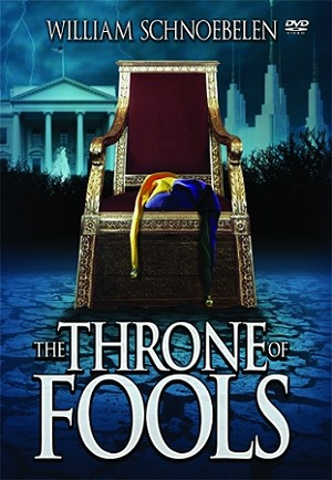 Throne of Fools (DVD)