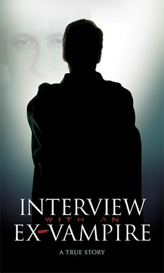 Interview with an Ex-Vampire (9 DVDs)